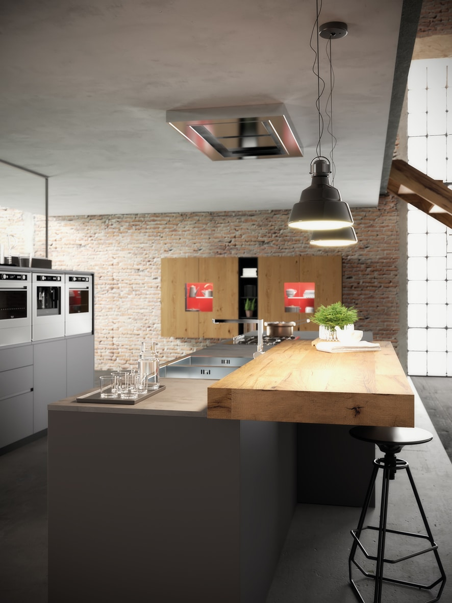 Modern european kitchens, contemporary kitchen design, superior quality