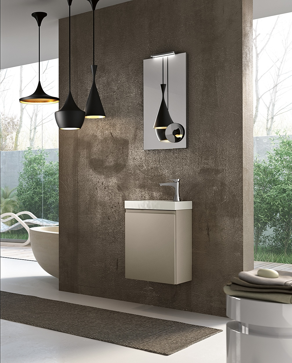 https://www.europeankitchencenter.com/wp-content/gallery/bathroom-gb-compact/DERBY02.jpg