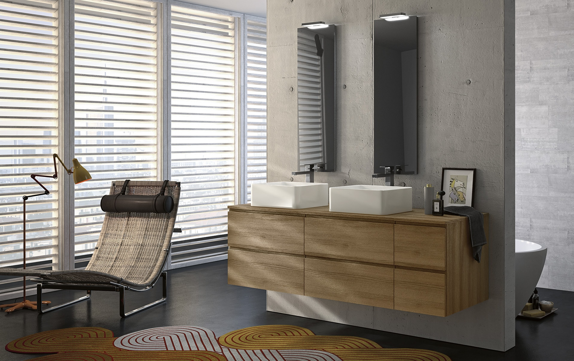 Gb Group Salle De Bain ~ moon european kitchen center