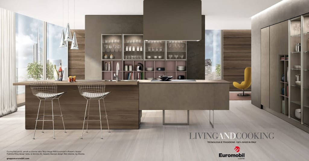european kitchen design trends 2015 2016 trends in modern kitchen design european kitchen center 245