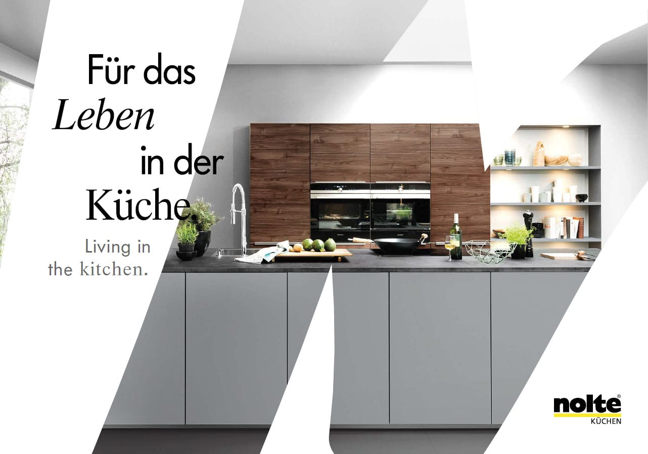 our product catalogs european kitchen center. Black Bedroom Furniture Sets. Home Design Ideas