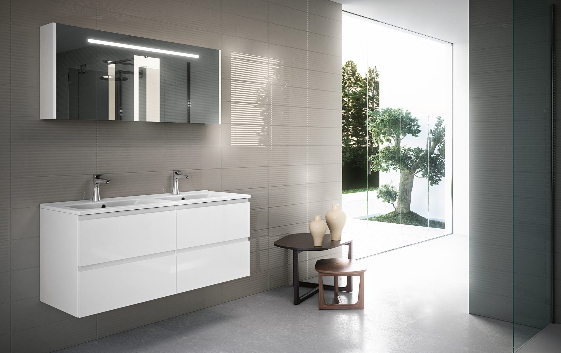Gb Group Salle De Bain ~ uniq european kitchen center